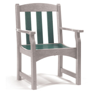 2-Color_SeatSlats_Highlt