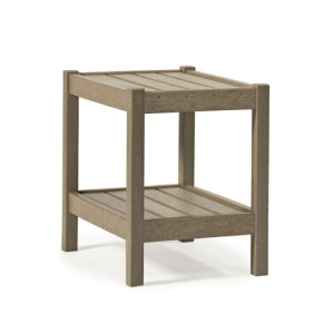 Adirondack_Accent_Table_WW