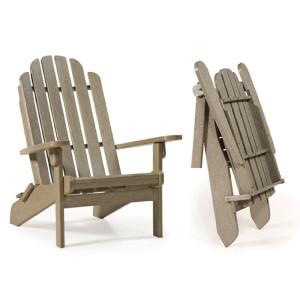 Adirondack_Folding_Chair_WW