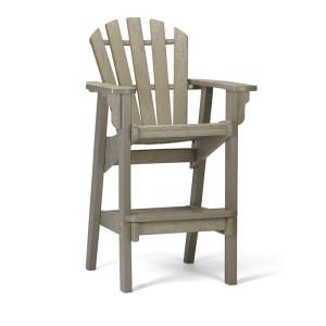 Bar_Coastl_Adr_Chair_WW