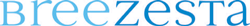 Breezesta-Logo-copy