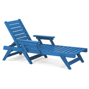 Chaise_Lounge_Up_Blueberry