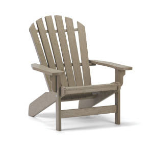 Coastal_Chair_WW