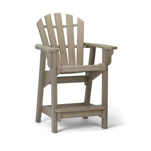 Counter_Coastl_Adr_Chair_WW