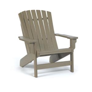 Fanback_Chair_WW