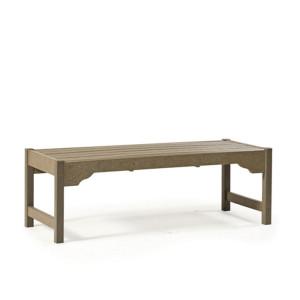 Horizon_Coffee_Table_WW