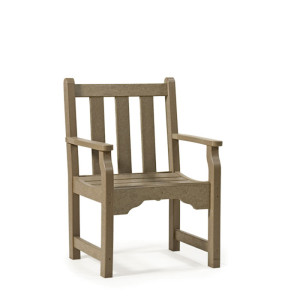Horizon_Garden_Chair_WW