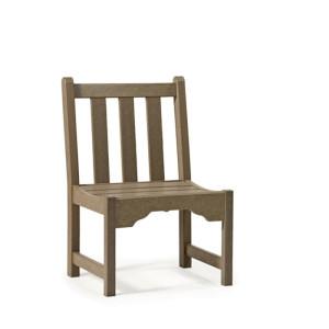Horizon_Patio_Chair_WW