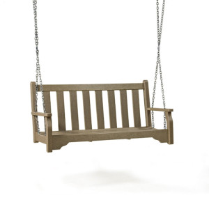 Horizon_Swinging_Bench_WW