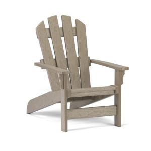 Kidz_Chair_WW