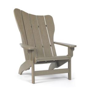 Left_Windsail_Chair_WW