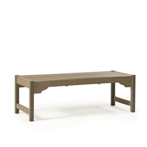 Ridgeline_Coffee_Table_WW