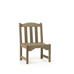 Ridgeline_Patio_Chair_WW