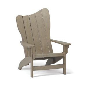 Right_Windsail_Chair_WW