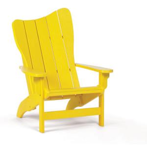 Right_Windsail_Lemon