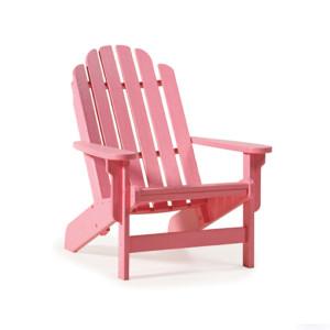 Shoreline-Pink-Lemonade