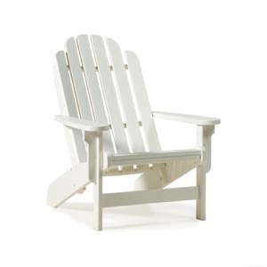 Shoreline-White