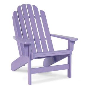 ShorelineAdr_Chair_Lilac