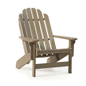 Shoreline_Chair_WW