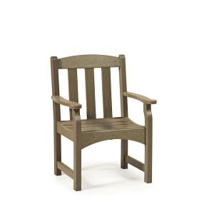 Skyline_Garden_Chair_WW