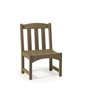 Skyline_Patio_Chair_WW