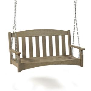 Skyline_Swinging_Bench_WW